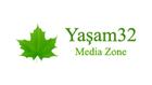 yasam32tv