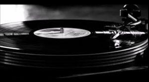 Kırmızı Balık - Çizgi Film Bebek Şarkıları 40 Dk