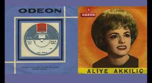 Aliye Akkılıç - Ardahan' ın Yokuşu