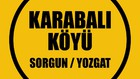 Karaabali