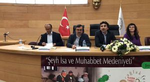 Başbakana Kutu Sallayan Gül, CHP'den Milletvekili Aday Adayı Oldu