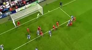 Drogba Top 10 Goals HD