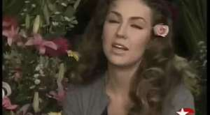 Rosalinda - Türkçe - Star Tv 8