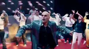 Profilo Karpuz Felek Kelek Şarkısı Reklamı