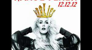 Hande Yener ~ HASTA [Orjinal] [Kraliçe 2012] [HQ] Dinle