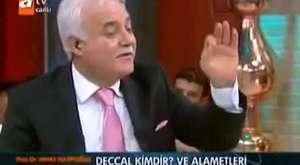 15 Eylül 2002: Erdoğan'ın ayakta alkışlanan konuşması