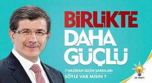 Cumhurbaşkanı Erdoğan'ın Şiir Okuduğu Çanakkale Reklam Filmi & Bizi Sensiz Bırakma Allah'ım