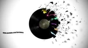 RIO feat. Nicco - Party Shaker (Rmx)SametAlpur