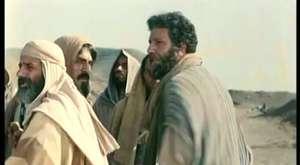 Hz. Yusuf - 14. Bölüm (2008)