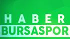 HaberBursaspor