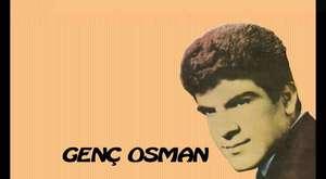 Genç Osman - Uzat Serçe Parmağını Bu Sevdanın Sonu Yok