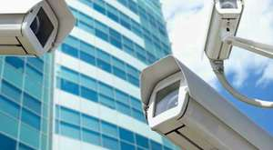((0507 831 36 69)) Konya Emirgazi Kamera Sistemleri, Güvenlik Alarm Sistemleri Kurulumu Montajı