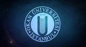 OKAN INTERNATIONAL UNIVERSITY !