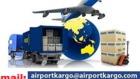 airportkargo