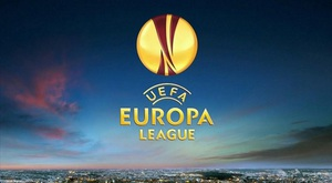 Fenerbahçe Braga maçı özeti Türkçe