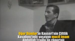 30/05/2018 Muharrem İNCE    Kırşehir'de idi