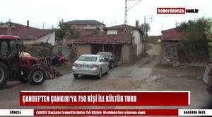 Maltepe Başıbüyük Mahallesinde ara sokaklarda gezen hafriyat kamyonları için mahalleli iylem yaptı