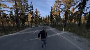 DayZ Oynuyoruz Bolum:1 (İlk 10 Dakika Videosu)
