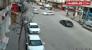 0 530 112 06 06 - Ankara Oto Kurtarma Nak.San.Tic.Ltd.Şti