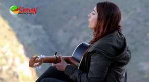 Karwan Kamil&Dashni; Morad - Binaz- (Kurdish Music)