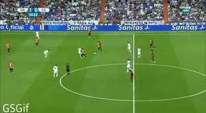 Galatasaraylı futbolcular Suarez ve Drogba'ya meydan okudu!