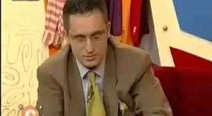 Mansur EL SABAH - Prof. Orhan KURAL Sigara Bağlantı