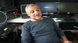SON OF THE ALPS , Yönetmen Tekin Gün , TRAİLER ,