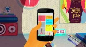 HTC One Resmi Tanıtım Videosu