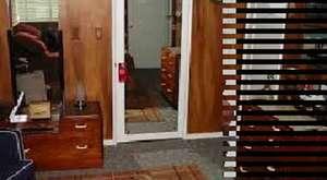 Ankarada Antika Masa Sandalye Alanlar 0544 560 10 10
