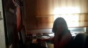 Canlı Yayın - sokemaratontv - 2015-09-11 20:36