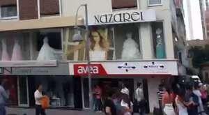 İzmir Direniş