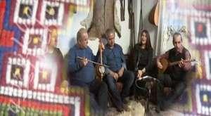 Burdur'lu Hafız rıza yağız @ Urum Kızı
