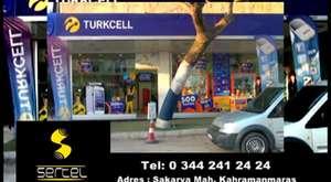 Aksu Tv Yeni Yayın Dönemi - Dvj Alper Productions