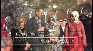 Osmancık'ta Motosiklet Köprü Bariyerlerine Çarptı: 3 Yaralı