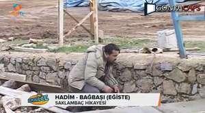 Gonya Tiridi
