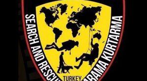 17 Ağustos 1999 Marmara Depremi . Unutmadık Unutturmayacağız