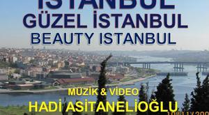 TANGO SPRING DREAMS ARANGEMENT FOR 3 INSTRUMENTS PIANO VIOLIN FLUTE HADİ ASİTANELİOĞLUi