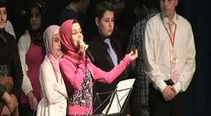 Elhamdulillah Ney: Işıltan Turan