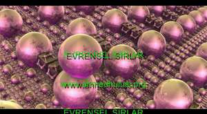 #Evrensel Sirlar #Facebook
