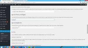 Wordpress Seolu Linkler - Seo Smart Links Kurulumu - WebTv