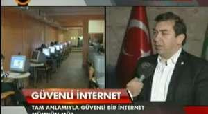 internetin zararlı içerikleri