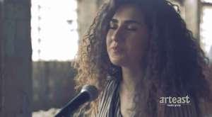 O ses Türkiye - Məltəm Abbasova