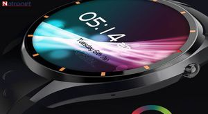 -OAXIS Star.21 Fitness Band