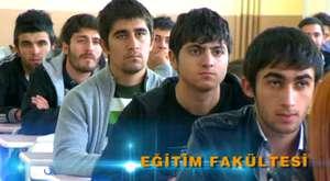 Malatya İnönü Üniversitesi Tanıtım
