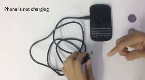 Ata Demirer - Müslüm Telefon