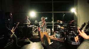 RockA | Ölürüm Sana [Beyaz Show]