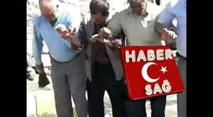 Tayyib Erdoganın TERÖRİST DEMEDIGIN ÖRGÜT.( VAYŞET )