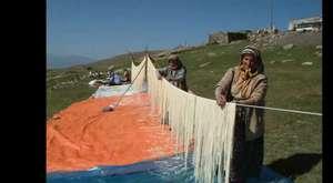 Ardahanlı Sahil, O Ses Türkiyeyi Salladı