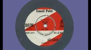 İsmail Polat-Son Sevgilim Kara Topraktır