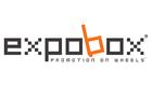 expobox
